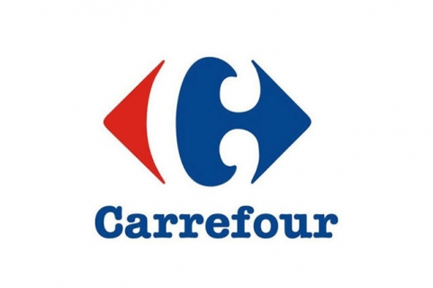 Country-wide assembly at 28 Carrefour outlets in Saudi Arabia